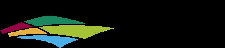 logo-gemeente-berg-en-dal